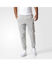Spodnie adidas Essentials Tapered