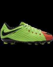 Buty Nike JR HYPERVENOM PHELON III FG