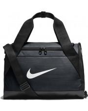 Torba  Nike Brasilia