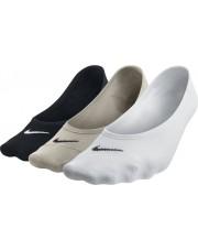 Skarpety Nike Lightweight Footie Training Sock