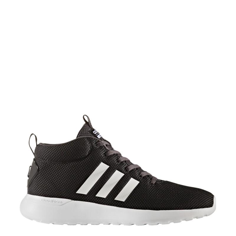 anzosport.pl Buty Adidas CF LITE RACER MID , Lifestyle