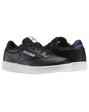 Buty Reebok CLUB C BLACK