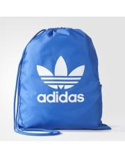 Worek adidas Gymsack Trefoil