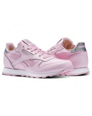 BUTY REEBOK  CLASSIC LEATHER PASTEL