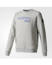 Bluza Adidas EQT