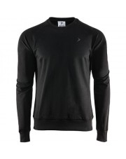BLUZA OUTHORN ACTIVE COMFY FREE