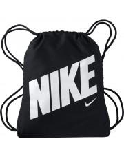 Worek Nike Graphic Gym Sack