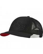 Czapka Adidas MESH SC CAP