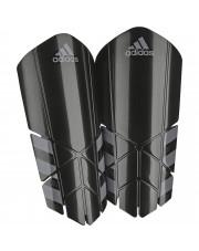 Ochraniacze Adidas Ghost Lesto