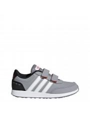 Buty Adidas VS SWITCH 2 CMF