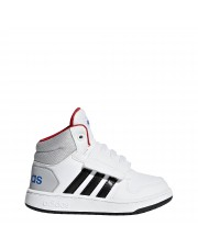 Buty Adidas VS HOOPS MID 2.0