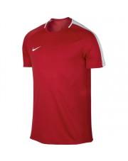Koszulka Nike Dry Academy Top Junior