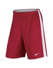 Spodenki Nike Academy Y