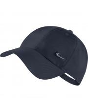 Czapka Nike Sportswear Heritage86