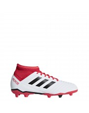 Buty Adidas PREDATOR 18.3 FG