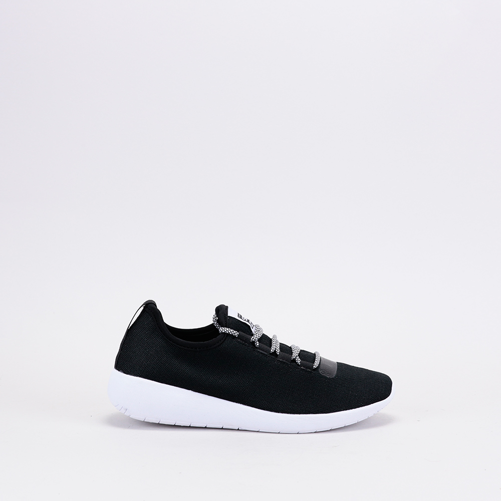 anzosport.pl Nike Air Max Sequent 2 , Fitness, Lifestyle