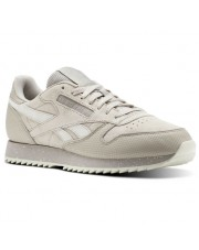 BUTY REEBOK CLASSIC LEATHER RIPPLE SM
