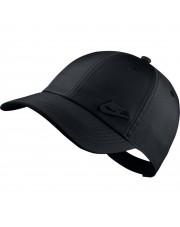 Czapka Nike Sportswear H86 Cap