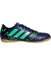 Buty Adidas NEMEZIZ MESSI TANGO