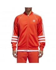 Bluza Adidas Originals Auth TT