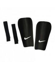 Ochraniacz Nike GUARD-CE