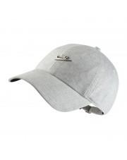 Czapka Nike U NSW H86 CAP