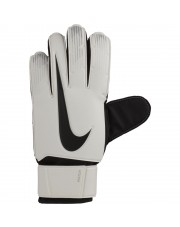 Rekawiczki Nike Junior Match Goalkeeper