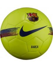 Piłka Nike FC Barcelona Supporters