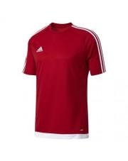 Koszulka Adidas ESTRO 15