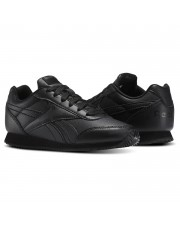 BUTY REEBOK ROYAL CLJOG BLACK