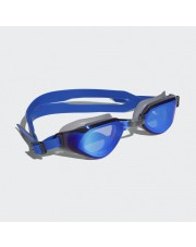 GOGLE ADIDAS PERSISTAR FIT MIRRORED GOGGLES