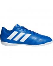 Buty Adidas NEMEZIZ TANGO 18.4