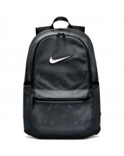 Plecak Nike Brasilia Mesh Training