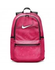 Plecak Nike Brasilia Mesh