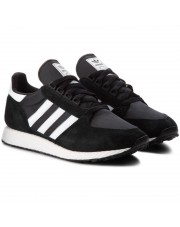 BYTY ADIDAS FOREST GROVE