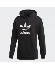 Bluza Adidas TREFOIL HOODIE