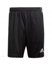 Spodenki adidas Core 18 Training Shorts
