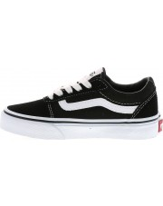 BUTY VANS WARD JR