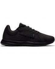 Buty Nike Downshifter 8