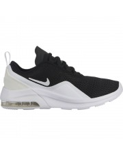 Buty Nike Air Max Motion 2