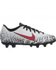 Buty Nike Neymar Jr. Vapor 12 Club FG