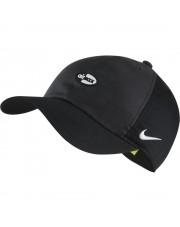 Czapka Nike Air Max 95