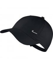 Czapka Nike Heritage86