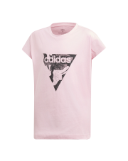Koszulka adidas Essentials Loose Tee