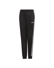 spodnie adidas Essentials 3-Stripes Pants
