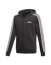 Bluza Adidas Essentials 3-Stripes