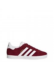 Buty Adidas Gazelle Night Red