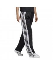 spodnie adidas originals Adibreak Track Pants