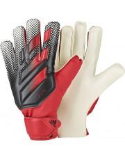 Rękawice Adidas X Lite