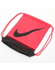 Worek Nike ACADEMY GMSK